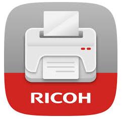 Ricoh SG 7100dnDriver Software Download