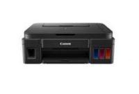 Canon Pixma G2501 Driver Software Download