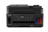 Canon PIXMA G7020 Driver Software Download