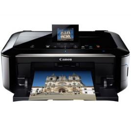 Canon Pixma MG5300 Driver Software Download