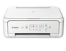 Canon PIXMA TS5151 Driver Software Download