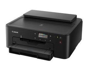 Canon Pixma TS704 Driver Software Download