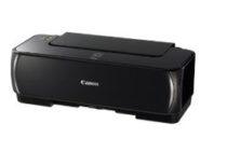 Canon PIXMA IP1880 Driver Software Download