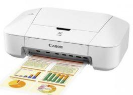 Canon PIXMA iP2872 Driver Software Download