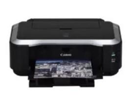 Canon PIXMA iP4600 Driver Software Download