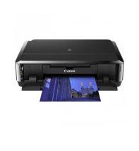 Canon PIXMA iP7260 Driver Software Download