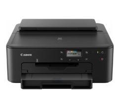 Canon Pixma TS705 Driver Software Download