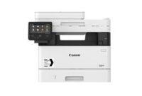 Canon i-SENSYS MF443DW Driver Software Download