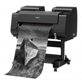 Canon PRO 2000 Printer Driver Software Download