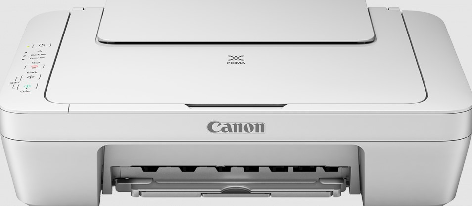 Canon PIXMA MG2560 Driver Download
