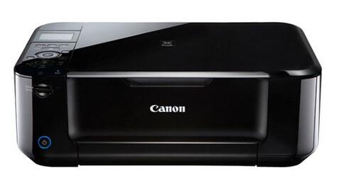 Canon PIXMA MG4160 DriverDownload