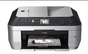 Canon PIXMA MX330 Driver Download