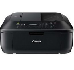 Canon PIXMA MX531 Driver Download
