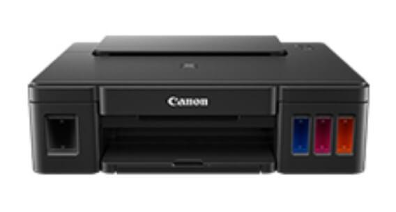 Download Canon PIXMA G1200 Driver