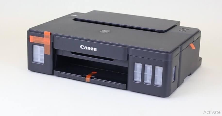 Download Canon PIXMA G1411 Driver