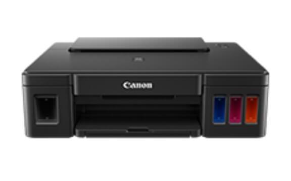 Download Canon PIXMA G1500 Driver