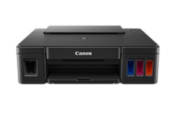 Download Canon PIXMA G3200 Driver