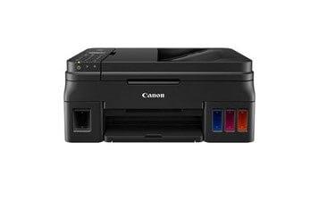 Download Canon PIXMA G4411 Driver