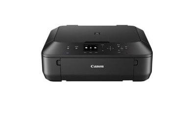 Download Canon PIXMA MG5550 Driver
