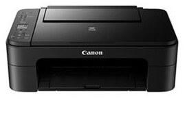 Download Canon PIXMA TS3360 Driver