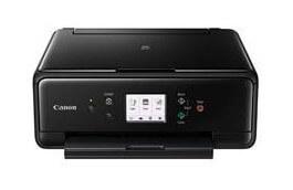 Download Canon PIXMA TS6051 Driver