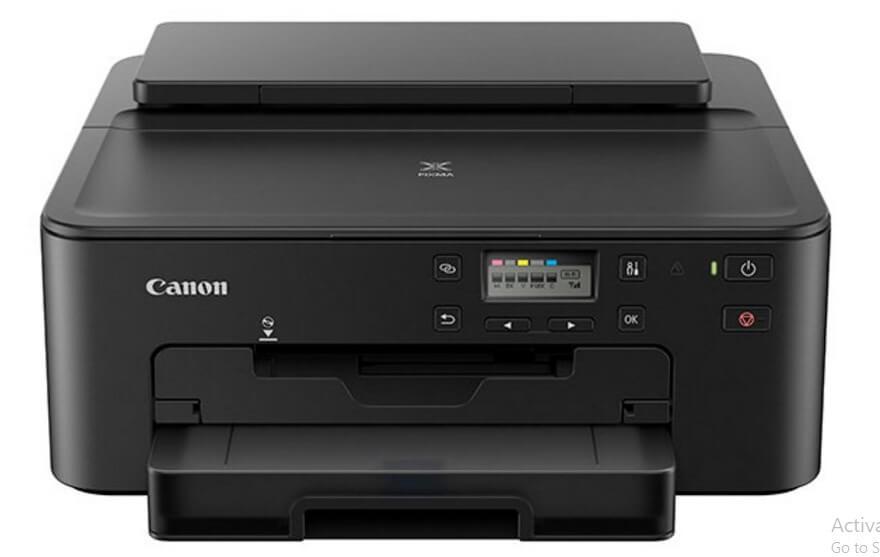 Download Canon PIXMA TS702 Driver