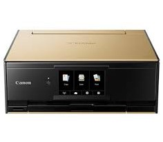 Download Canon PIXMA TS9170 Driver