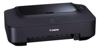 Download Canon PIXMA iP2772 Driver