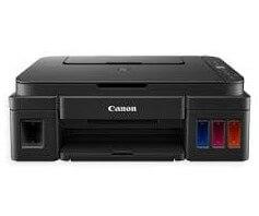 Download Canon Pixma G2415 Driver