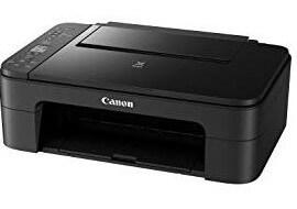 Download Canon Pixma TS3350 Driver