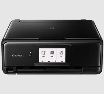 Download Canon Pixma TS701 Driver