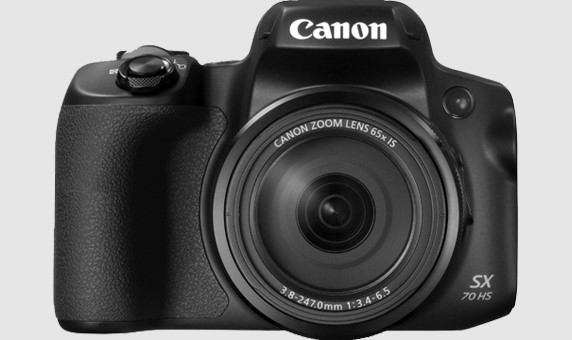 Download Canon PowerShot G10 Driver