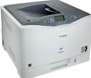 Download Canon imageCLASS LBP7750Cdn driver