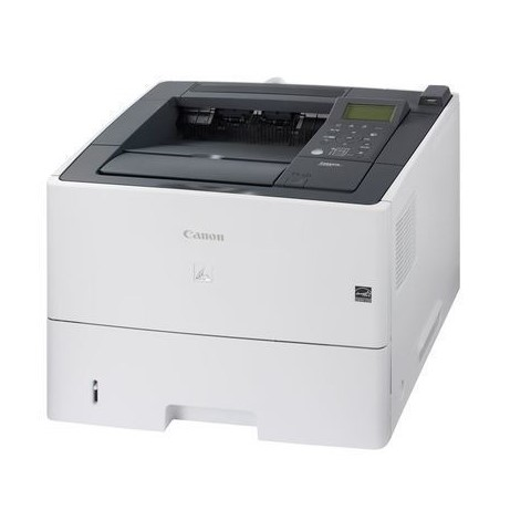 Download Canon imageRUNNER LBP5280 Driver