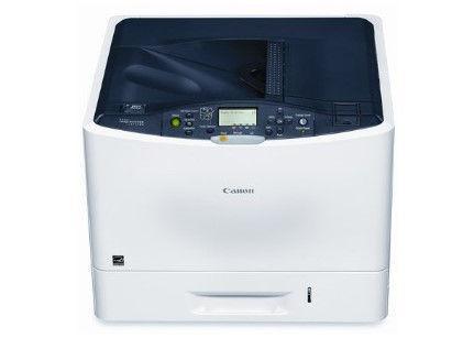 Download Canon imageRUNNER LBP5460 Driver