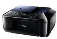 Canon PIXMA E600 Driver Software Download