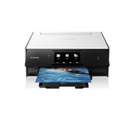Canon PIXMA TS9010 Driver Software Download