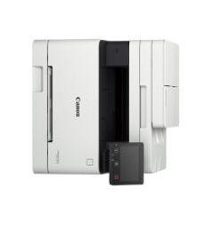 Canon imageCLASS MF645cx Driver