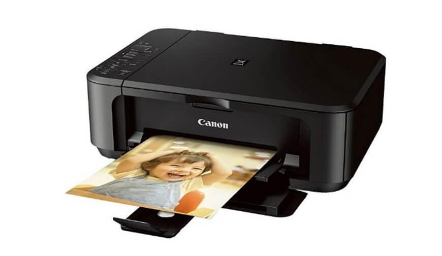 Download Canon PIXMA E3300 Driver