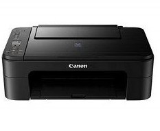 Download Canon PIXMA E3340 Driver