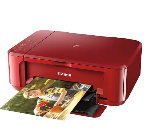 Download Canon PIXMA E417 Driver