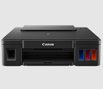 Download Canon PIXMA G1010 Driver