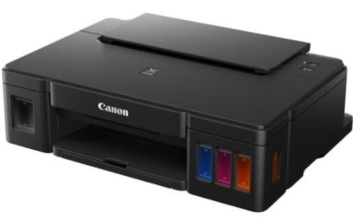 Download Canon PIXMA G1410 Driver