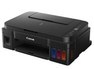 Download Canon PIXMA G3012 Driver