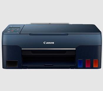 Download Canon PIXMA G3060 Driver
