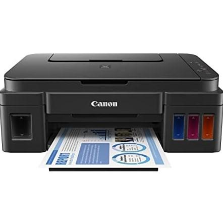 Download Canon PIXMA G5020 Driver