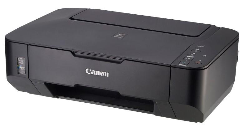 Download Canon PIXMA MP230 Driver