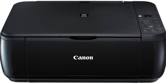 Download Canon PIXMA MP280 Driver