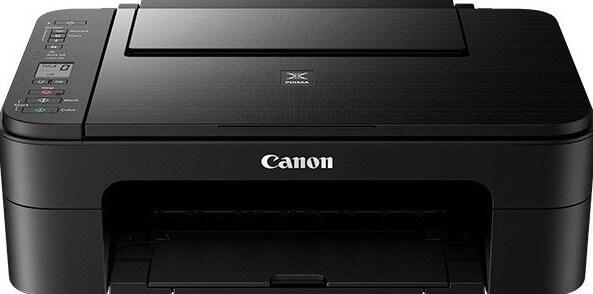 Download Canon PIXMA TS3355 Driver