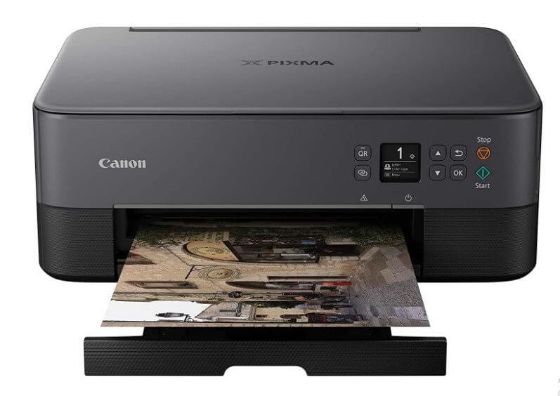 Download Canon PIXMA TS5320 Driver